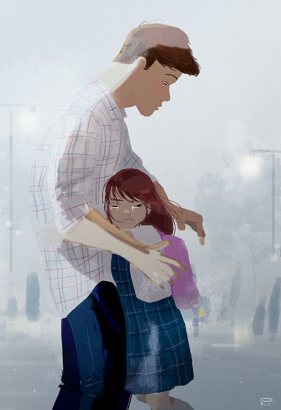 Pascal Campion Drop Off.jpg