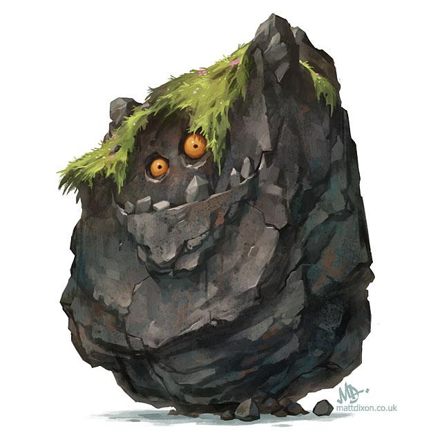 matt-dixon-cliff