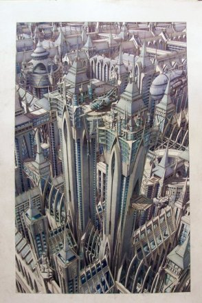 burda-retro-city