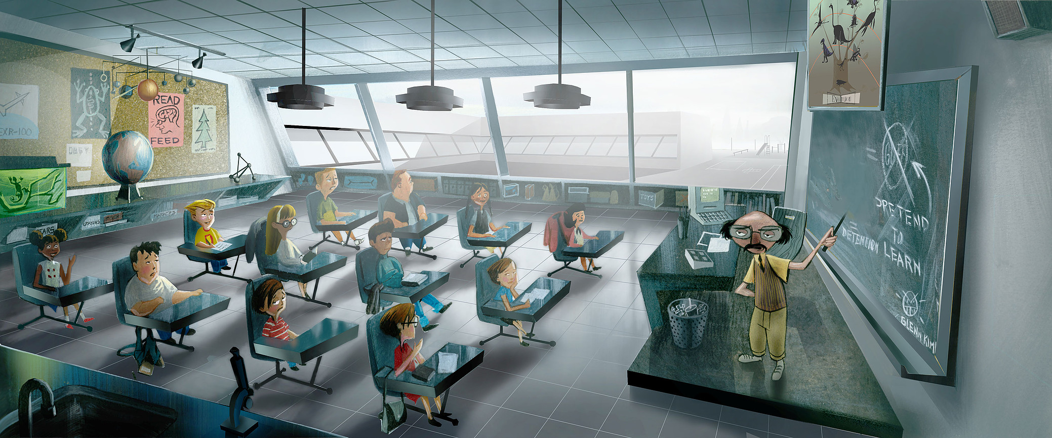 glenn-kim-dashs-classroom