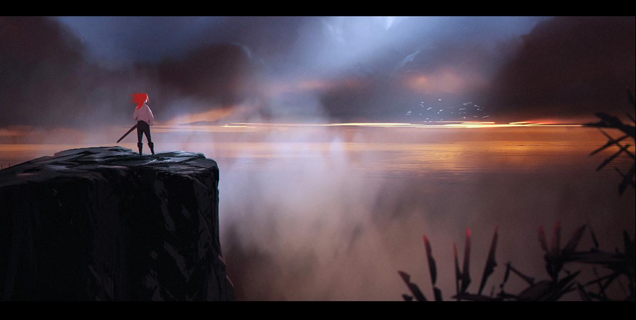 henrik-evensen-moodsketches-4