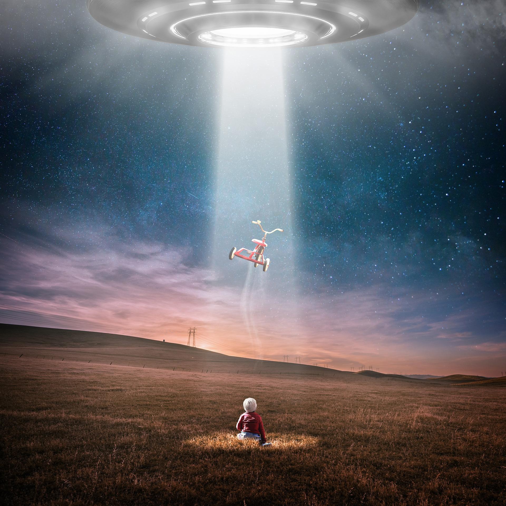 jonny-lindner-ufo