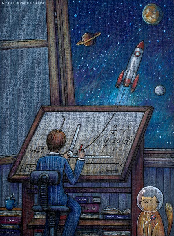 lena-gnedkova-rocket-science