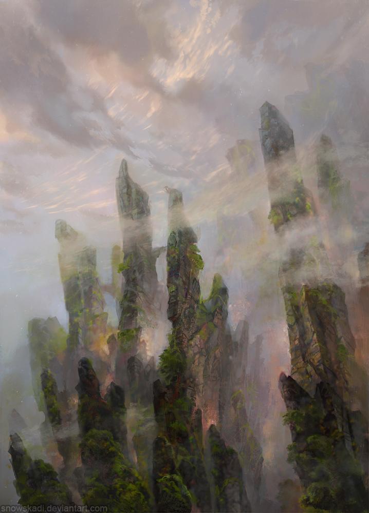 snowskadi-dragon-cliffs