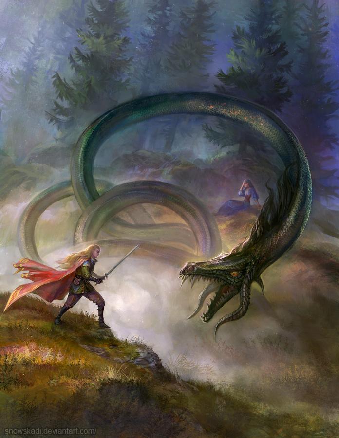 snowskadi-prince-and-serpent
